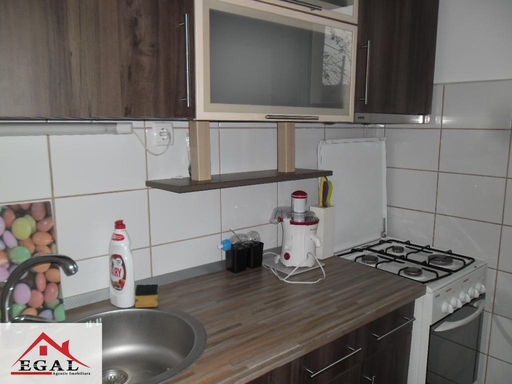 Casa de inchiriat, Argeș (judet), Nucșoara - Foto 5