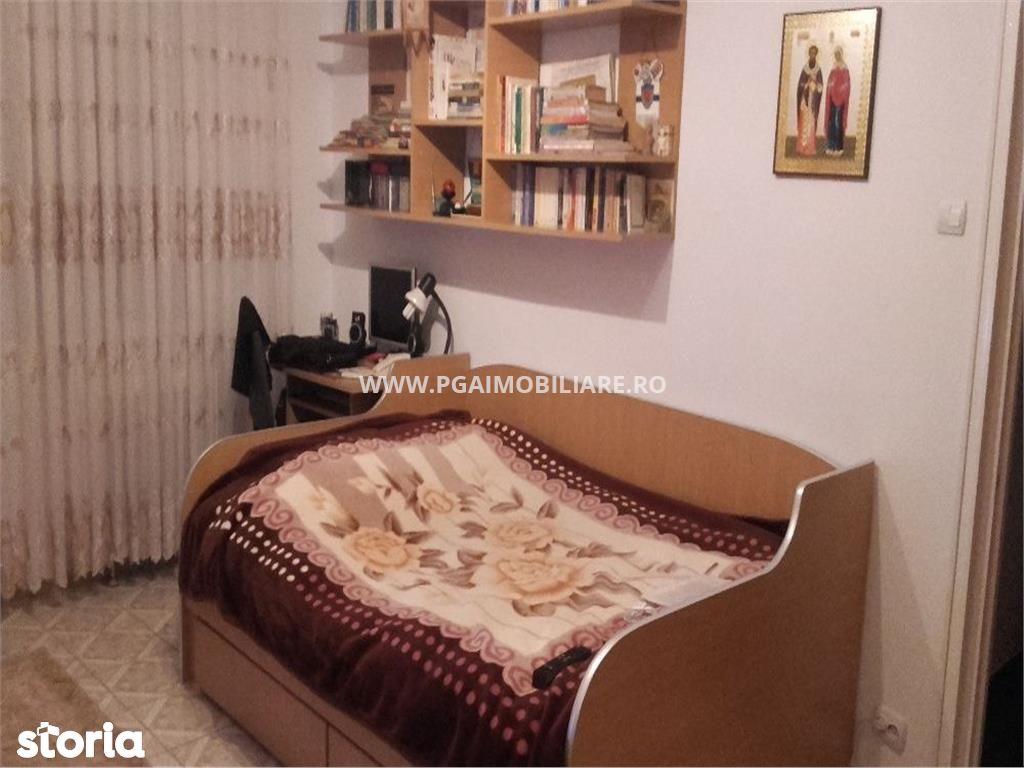 Apartament de vanzare, București (judet), Strada Dristorului - Foto 1