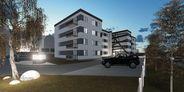 Mieszkanie na sprzedaż, Namysłów, namysłowski, opolskie - Foto 1012