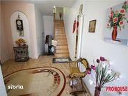 Casa de vanzare, Bacău (judet), Calea Romanului - Foto 12