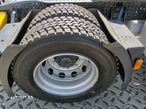 Iveco Stralis AT440S36T/P / German / 1 Hand - 25