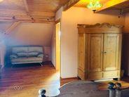 Dom na sprzedaż, Grotniki, leszczyński, wielkopolskie - Foto 11