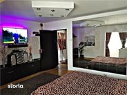 Apartament de vanzare, Argeș (judet), Strada Crinului - Foto 4