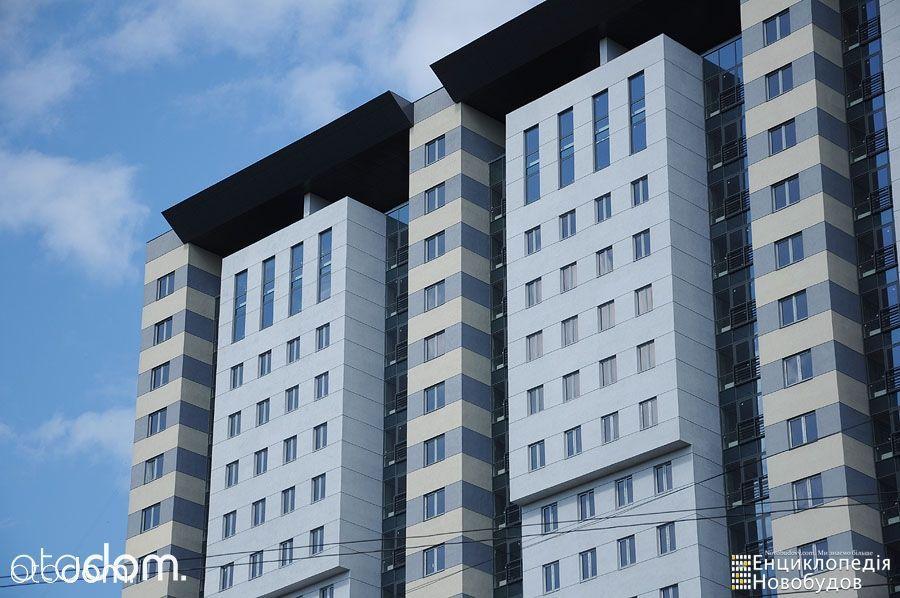 Квартира на продажу, Днепропетровск, Днепропетровская область, Кировский, Кирова 16 - Foto 1011