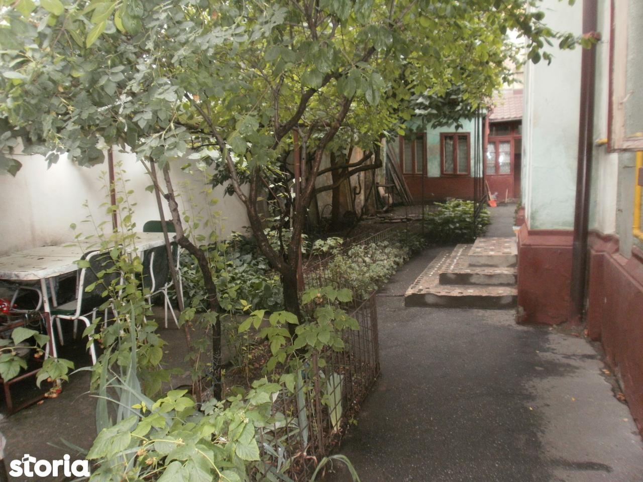 Casa de vanzare, București (judet), Sectorul 1 - Foto 2