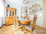 Dom na sprzedaż, Dębno, myśliborski, zachodniopomorskie - Foto 7