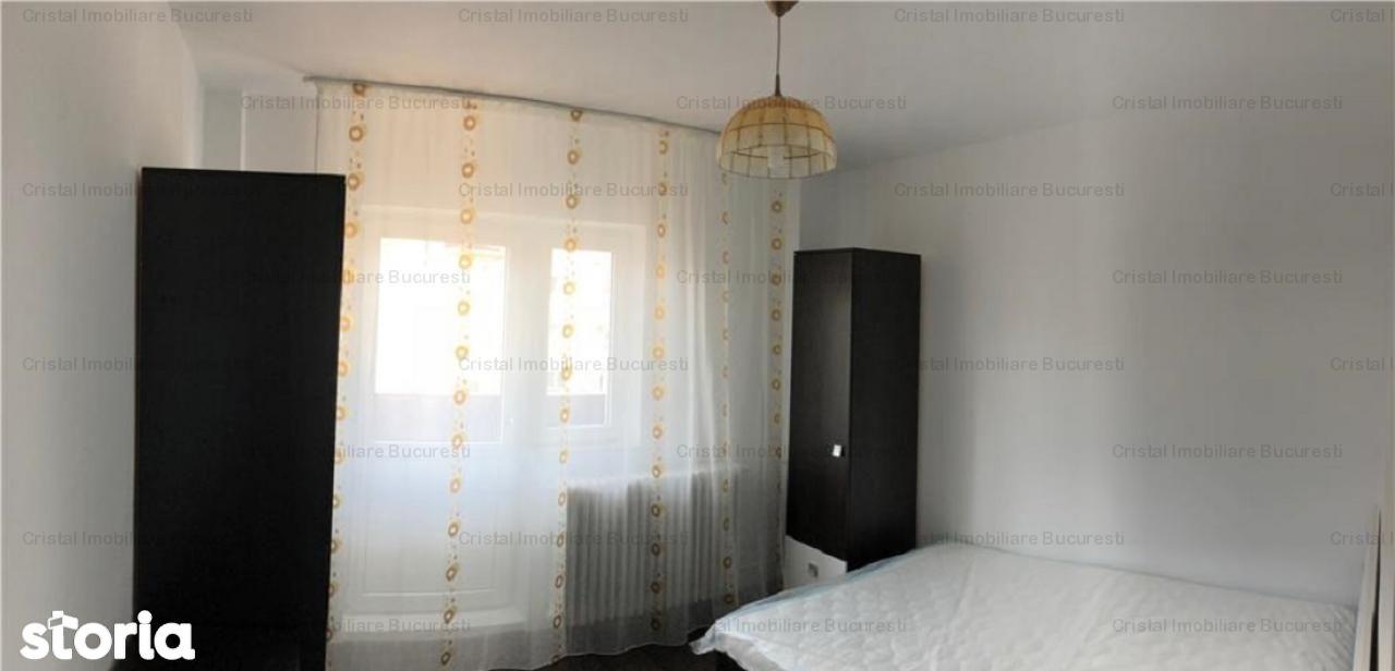 Apartament de inchiriat, București (judet), Strada Păduroiu - Foto 10