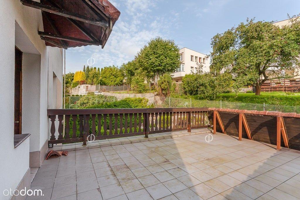 Dom na sprzedaż, Gdynia, Redłowo - Foto 14