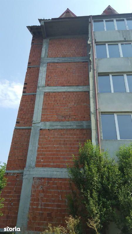 Teren de Vanzare, Olt (judet), Strada Trandafirilor - Foto 13
