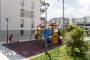 Apartament de vanzare, București (judet), Șoseaua Pantelimon - Foto 13