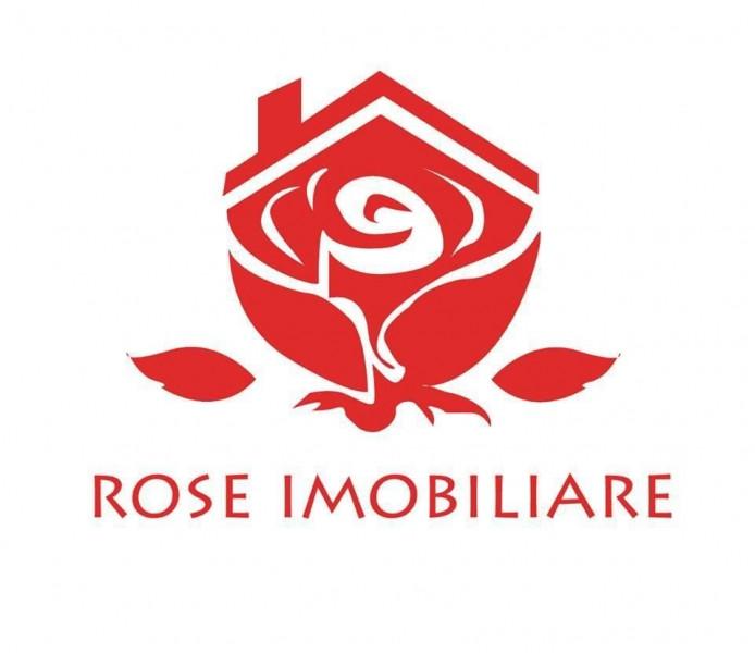 Rose Imobiliare