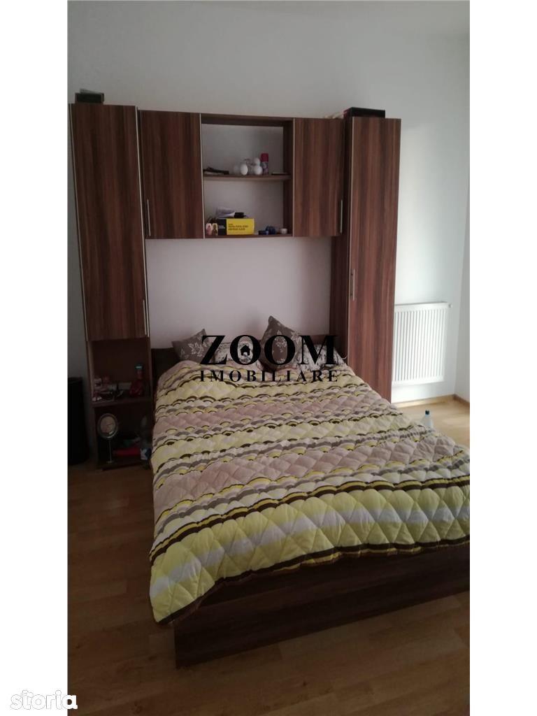 Apartament de inchiriat, Cluj (judet), Strada Eroilor - Foto 1