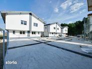 Casa de vanzare, Ilfov (judet), Otopeni - Foto 2