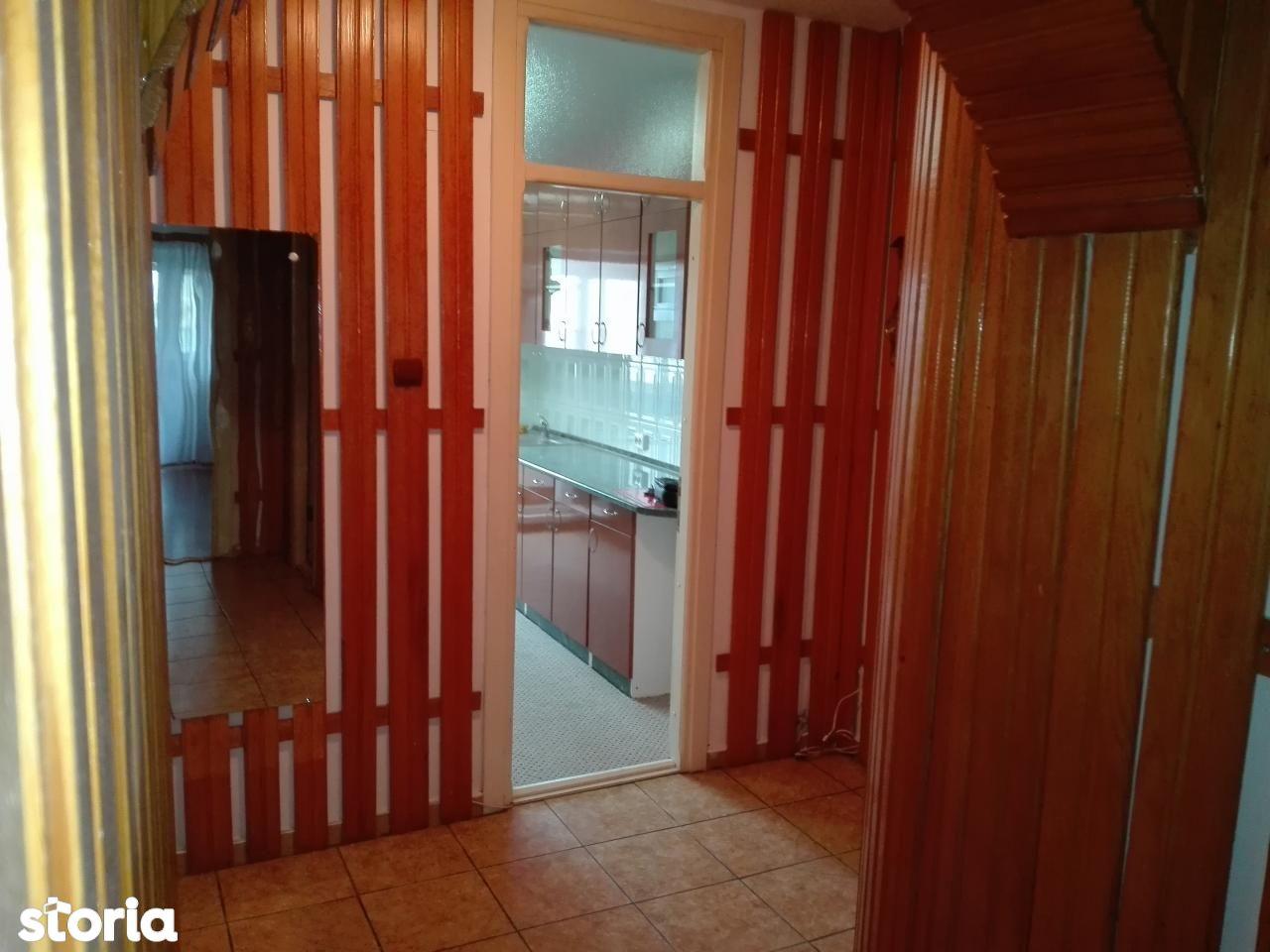 Apartament de vanzare, Galați (judet), Piata Centrala - Foto 16