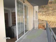 Apartament de inchiriat, Cluj (judet), Cluj-Napoca - Foto 18
