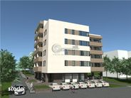 Apartament de vanzare, Iași (judet), Strada Ciurchi - Foto 10