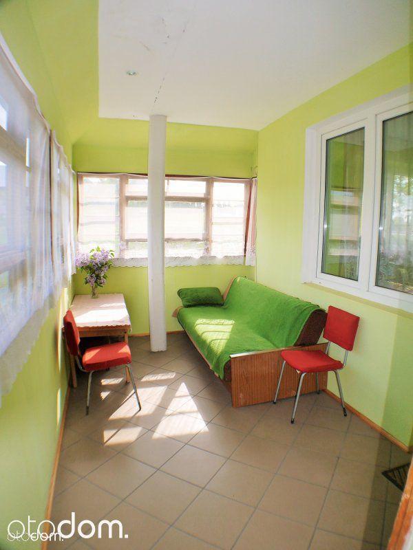 Dom na sprzedaż, Bakałarzewo, suwalski, podlaskie - Foto 10