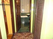 Apartament de vanzare, Arad (judet), Faleza Sud - Foto 19