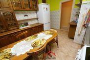Mieszkanie na sprzedaż, Gorzów Wielkopolski, Śródmieście - Foto 2