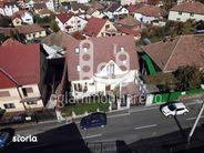 Casa de vanzare, Sibiu (judet), Ștrand - Foto 16
