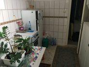 Apartament de vanzare, Arad - Foto 7