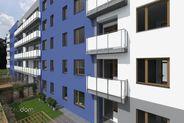 Mieszkanie na sprzedaż, Radom, mazowieckie - Foto 18
