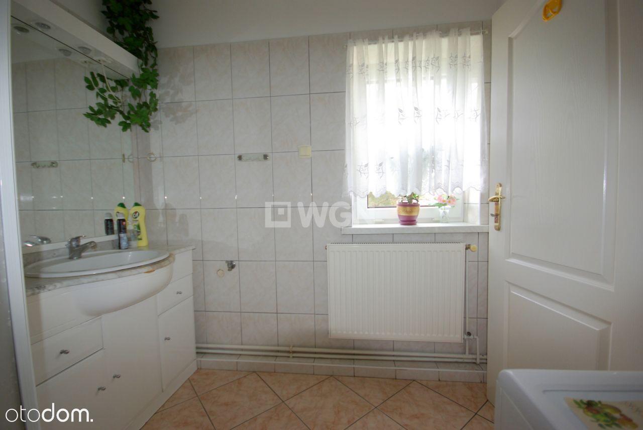 Dom na sprzedaż, Lubin, Małomice - Foto 12