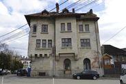 Casa de vanzare, Argeș (judet), Curtea de Argeş - Foto 1