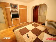Apartament de vanzare, Bacău (judet), Strada Neagoe Vodă - Foto 7