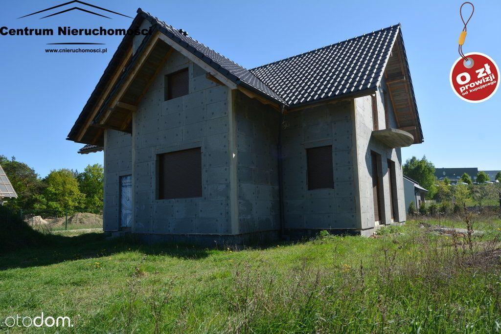 Dom na sprzedaż, Chojnice, chojnicki, pomorskie - Foto 3