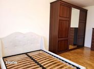 Apartament de inchiriat, Cluj (judet), Strada Stejarului - Foto 11