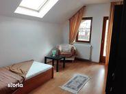 Casa de inchiriat, Cluj (judet), Strada Constantin Nottara - Foto 5