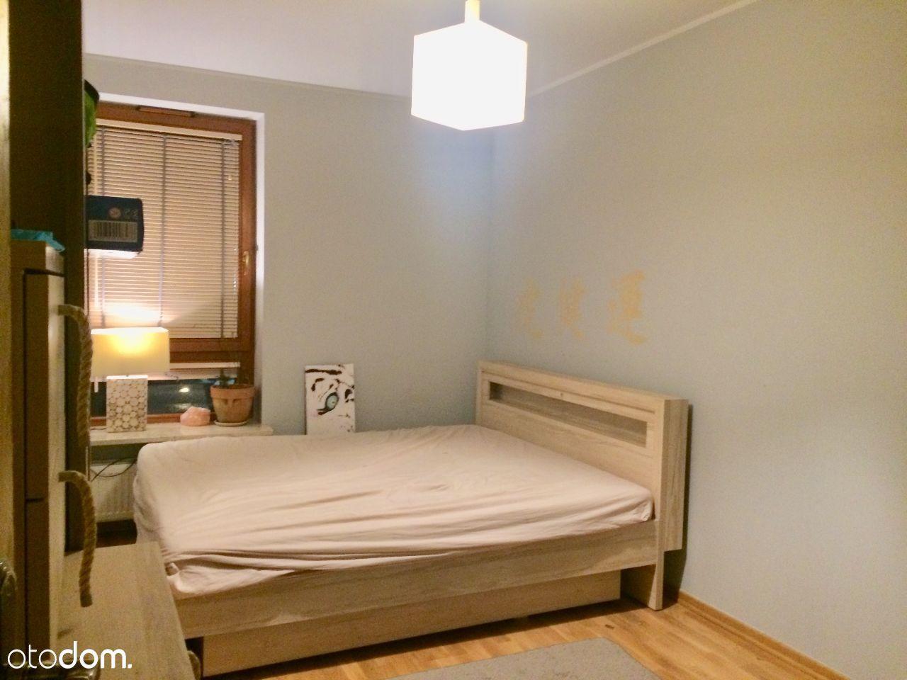 Mieszkanie na sprzedaż, Warszawa, Bemowo - Foto 1