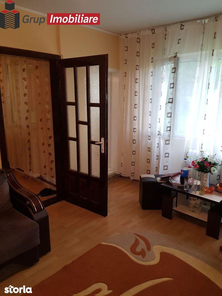 Apartament de vanzare, Bistrița-Năsăud (judet), Andrei Muresanu - Foto 6
