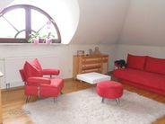 Dom na sprzedaż, Milanówek, grodziski, mazowieckie - Foto 16