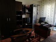 Apartament de vanzare, București (judet), Aleea Banul Udrea - Foto 8