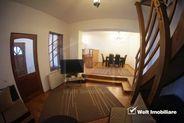 Casa de inchiriat, Cluj-Napoca, Cluj, Zorilor - Foto 8