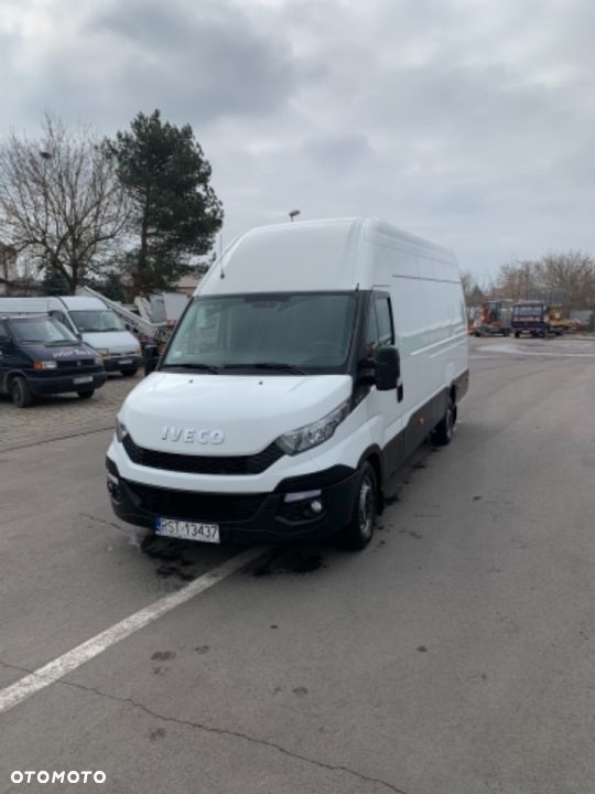 Iveco Daily 35-150 - 7