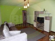 Apartament de inchiriat, Cluj (judet), Cluj-Napoca - Foto 6