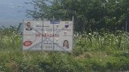 Teren de Vanzare, Iași (judet), Strada Brazil - Foto 9
