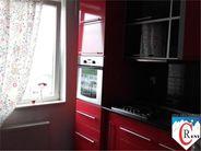 Apartament de inchiriat, Bucuresti, Sectorul 5, Marasesti - Foto 10
