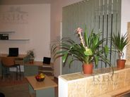 Apartament de inchiriat, Cluj-Napoca, Cluj, Plopilor - Foto 6