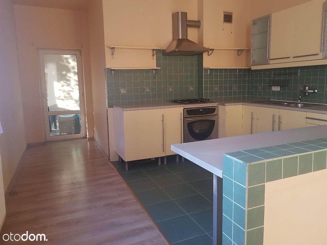 Mieszkanie na sprzedaż, Kraków, Krowodrza Górka - Foto 3