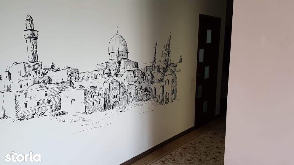 Apartament de vanzare, București (judet), Strada Plaiul Muntelui - Foto 5