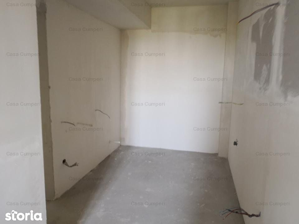 Apartament de vanzare, Argeș (judet), Găvana - Foto 9