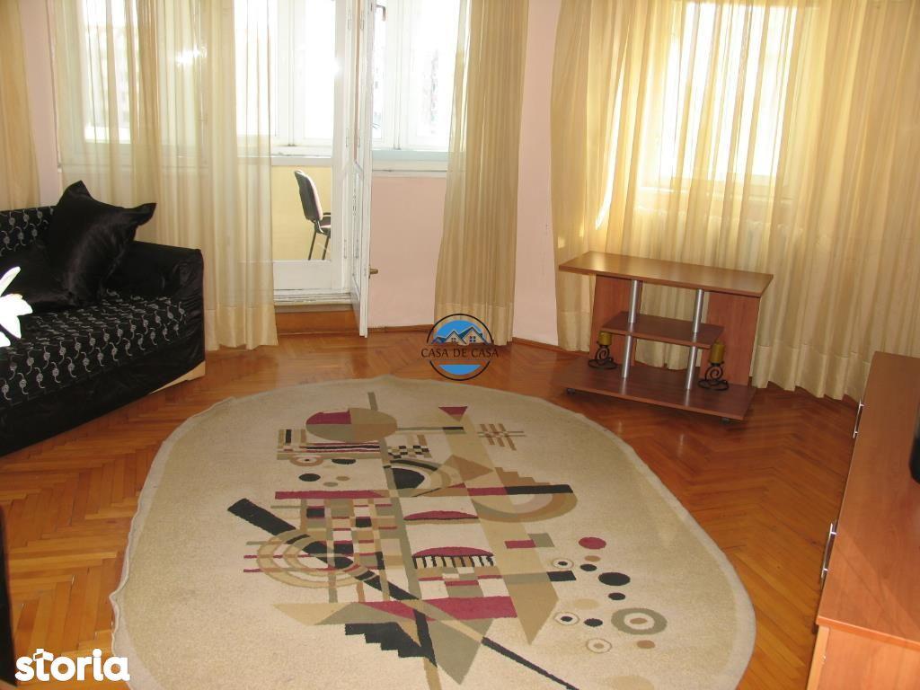 Apartament de inchiriat, București (judet), Bulevardul Dimitrie Cantemir - Foto 2
