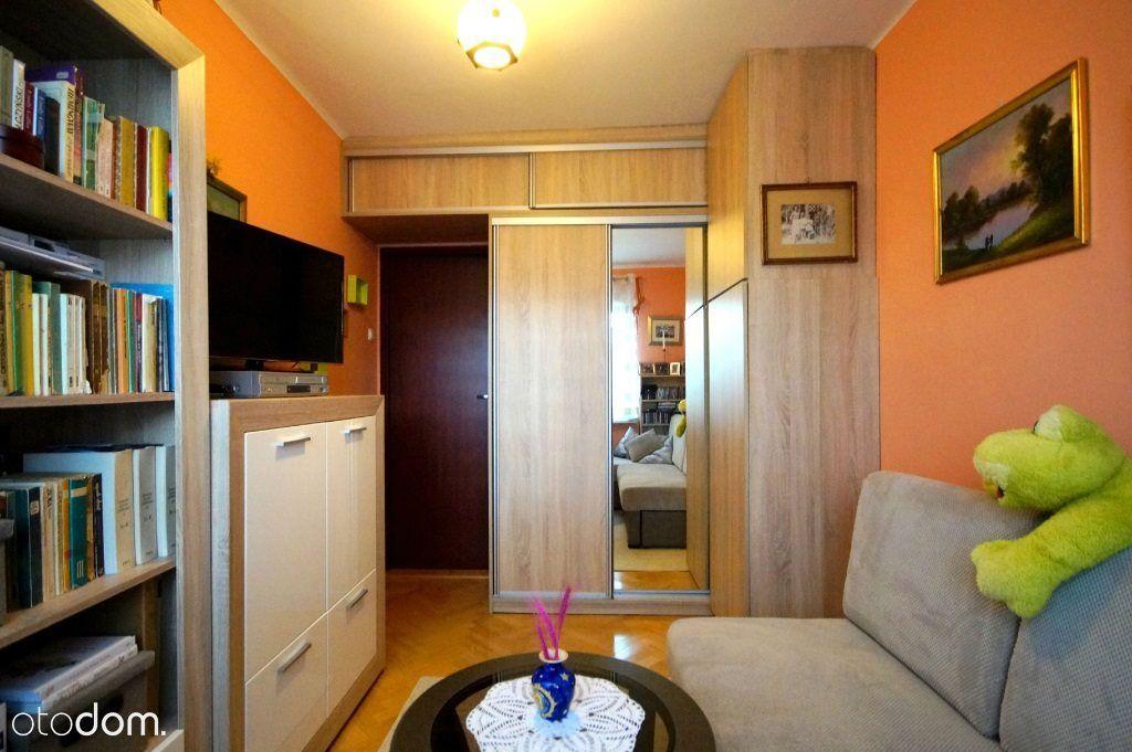 Mieszkanie na sprzedaż, Kielce, KSM - Foto 6