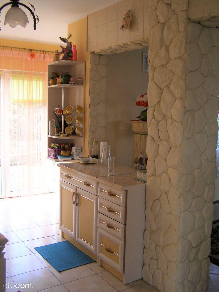 Dom na sprzedaż, Siepietnica, jasielski, podkarpackie - Foto 7