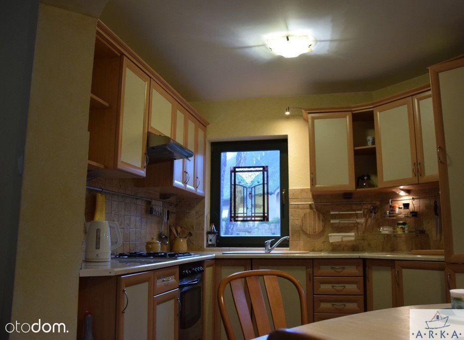 Dom na sprzedaż, Międzywodzie, kamieński, zachodniopomorskie - Foto 8