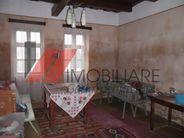 Casa de vanzare, Timiș (judet), Chevereşu Mare - Foto 3